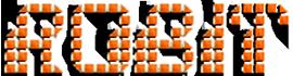 ROBIT – balustrady nierdzewne, barierki ze stali nierdzewnej